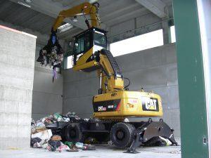 movimentazione-dei-rifiuti