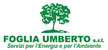 Foglia Umberto S.r.l.